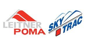 leitner-skytrac
